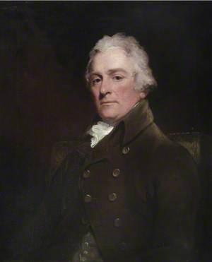 David Pitcairn (1749–1809)