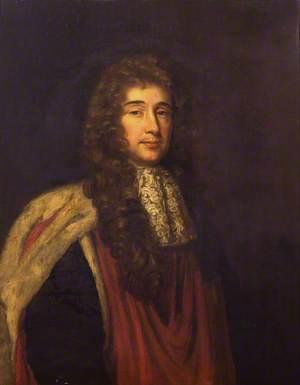 William Croone (1633–1684)
