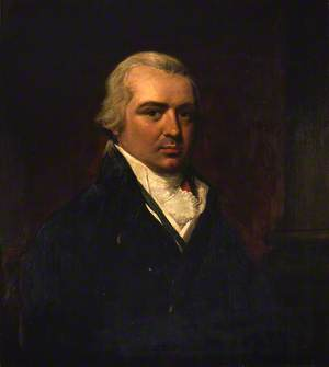 Robert Willan (1757–1812)