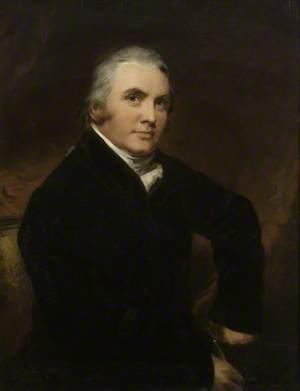Christopher Robert Pemberton (1765–1822)
