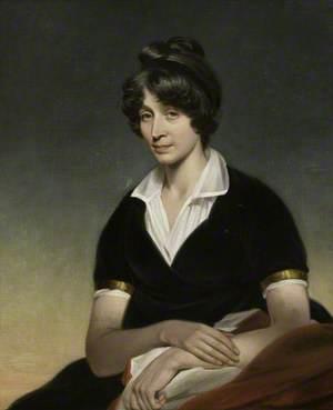 Sophia Baillie (1771–1843)