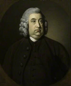 John Monro (1715–1791)