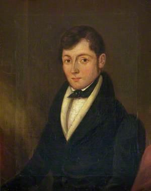 Robert Roberts, Surgeon of Chester