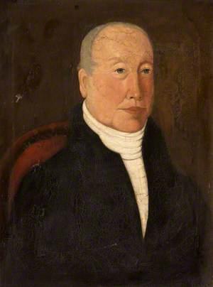 William Clowes (1780–1851), Founder of Primitive Methodism