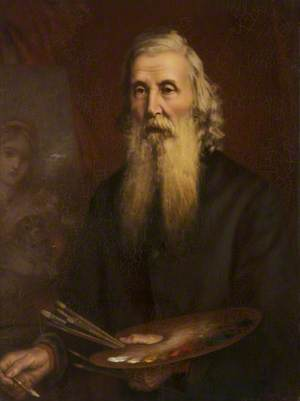 Thomas Robson (1798–1871)