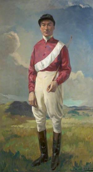 Stephen Donoghue (1884–1945)