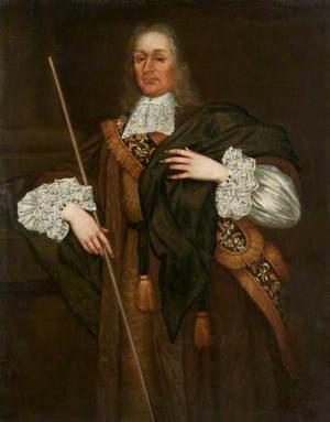 Thomas Sydenham (1624–1689), Physician