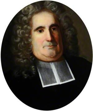François Guillaume Durand de Fontcouverte (1649–1733)