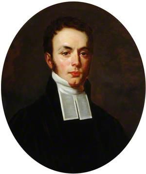 Reverend Havilland Durand (1799–1843)