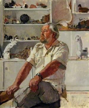 Gerald Durrell (1925–1995)