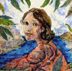 Margot Child-Villiers