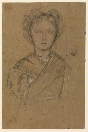Elinor Leyland (1861–1952)