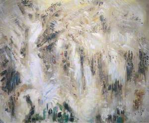 Vent de Degel (The Wind of the Thaw)