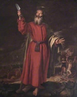 St Bartholomew