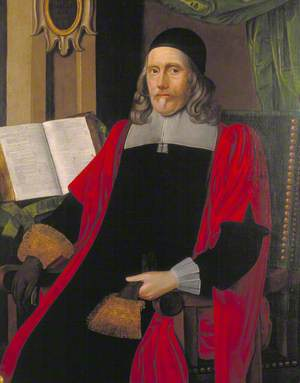 Sir Edward Coke (1552–1634), Recorder of London