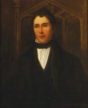 Warren Stormes Hale (1791–1872), Founder of the City of London School