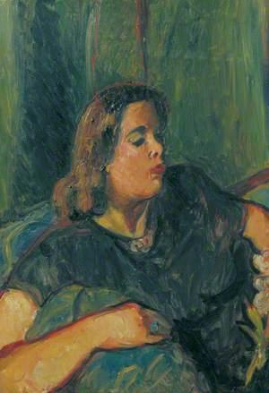 Lauretta Hope-Nicholson II (1919–2005)