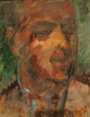 Henry Yorke I (1905–1973)