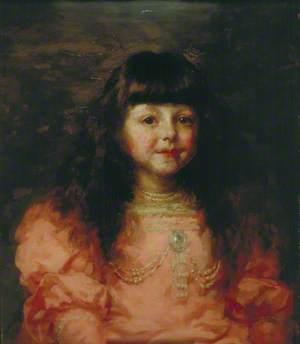Dorothy Lobb