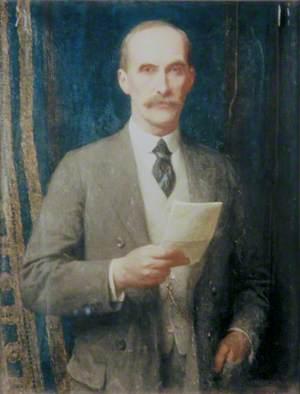 Francis Robert Ince Anderton (1859–1949)