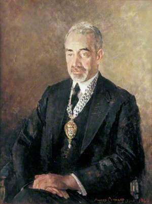 Albert Emil Davies (1875–1950)