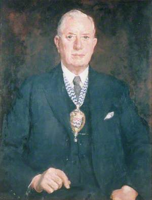 Sir John William Bowen (1876–1965), Politician