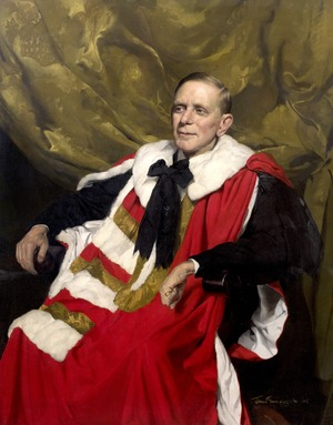 Viscount Southwood of Fernhurst (1873–1946)