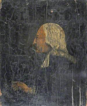 John Wesley (1703–1791)