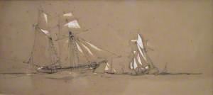 Sailing Vessels