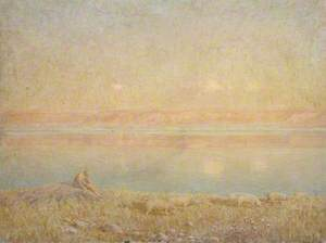 The Prodigal Son, Evening