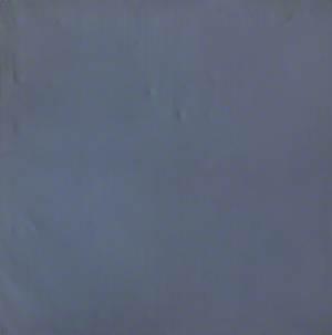 Grey and Aluminium (Blue Square)