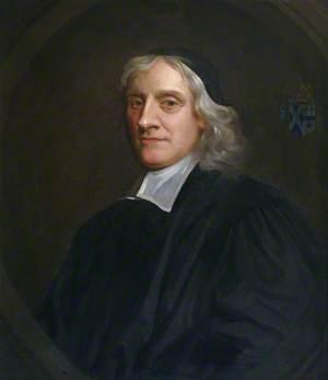 Archbishop Sharp (1613–1679)