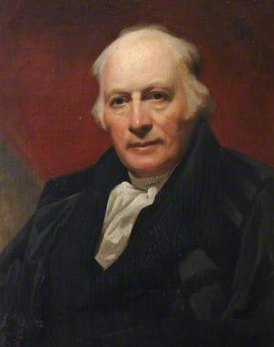 John Hunter (1745–1837)