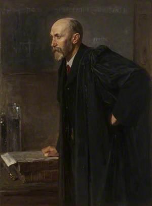 Thomas Purdie