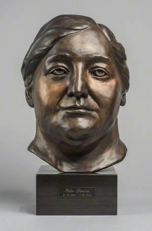Helen Duncan (1897–1956)
