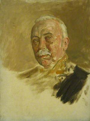 Sir Henry Campbell-Bannerman (1836–1908)