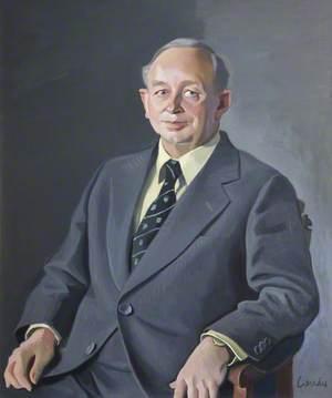 Lord Stewart
