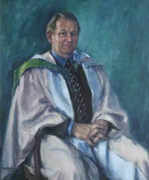 Dr J. D. F. Miller