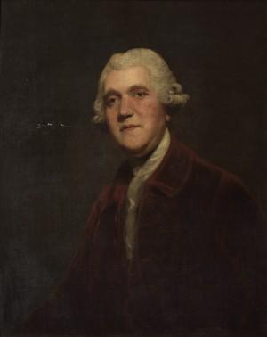 Josiah Wedgwood (1730–1795)