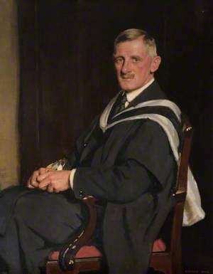 John Forbes Cameron