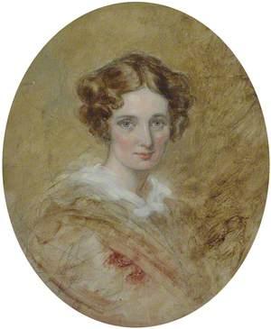 Mrs Prior