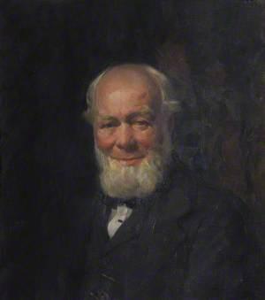 Henry John Roby (1830–1915)