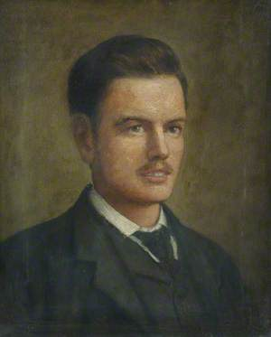 Edward James Jones, Geological Survey of India