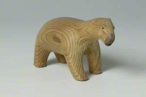 Bear*