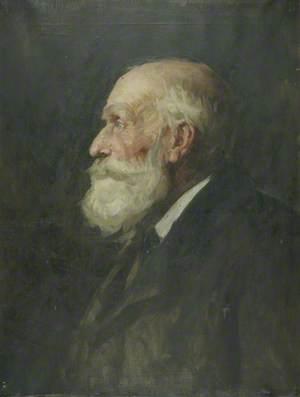 Benjamin Leigh Smith (1828–1913)