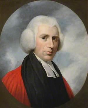 Thomas Postlethwaite (1730/1731–1798), Master (1789–1798), Mathematician