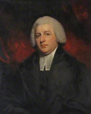 Matthew Raine (1760–1811), Fellow, Classical Scholar and Headmaster