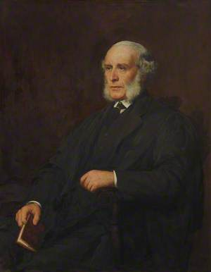 William Aldis Wright (1831–1914), Fellow, Literary and Biblical Scholar