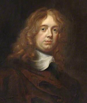 Abraham Cowley (1618–1667), Poet