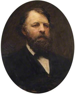 Joseph Joachim (1831–1907), Violinist